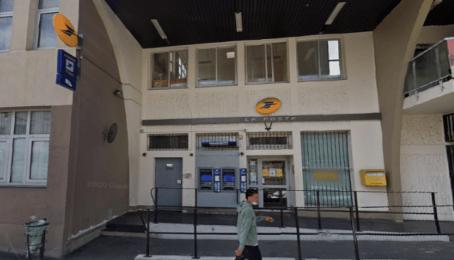 La Poste annonce la fermeture de trois bureaux de poste