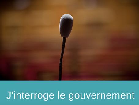 Co-financement des masques par les collectivités territoriales : l'Etat n'est pas à la hauteur