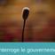 QE - Co-financement des masques par les collectivités territoriales : l'Etat n'est pas à la hauteur
