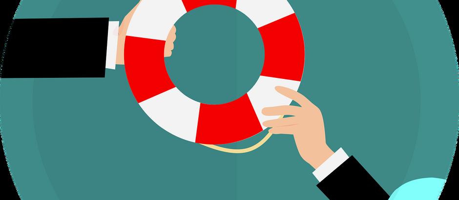 Tirons les leçons de la crise sanitaire : les assurances doivent participer à l'effort national