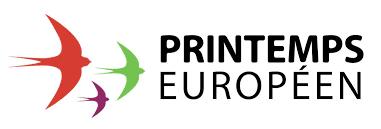 Européennes 2019 : Honorée d'être nommée co-directrice de campagne pour Génération.s