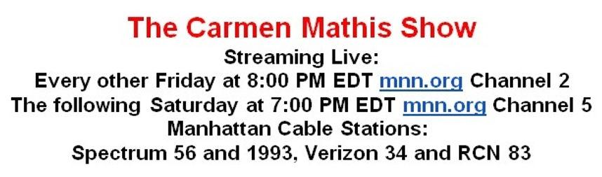 CMS Streaming on MNN