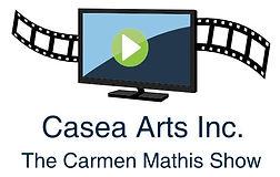 Casea Arts Inc.