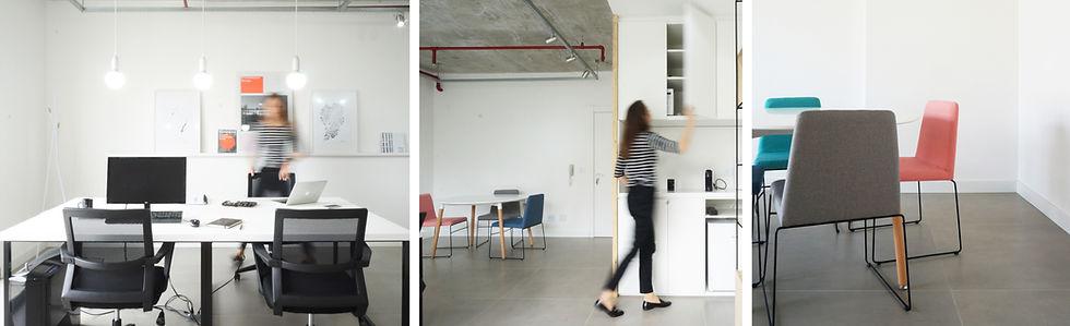 escritorio arquitetura, atelier becker, barbara becker, arquitetura, arquiteto curitiba, ineriores, sala, arquiteto