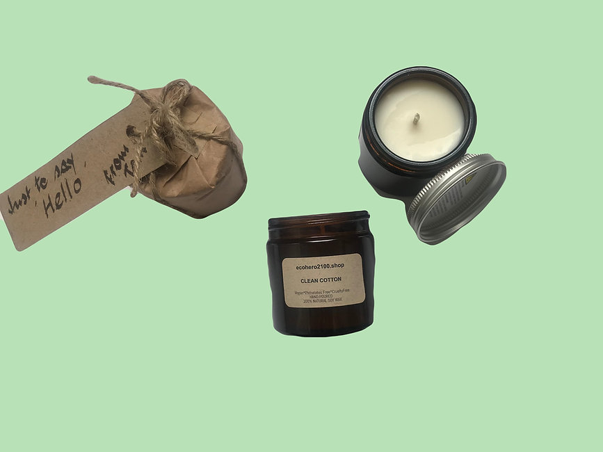 Cotton%20Candle%2C%20Candle%20%26%20Lid%