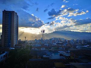 Medellin by Lieke Prins.jpg