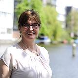Annelou Ypeij - CEDLA Fellow