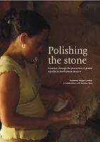 Polishing the Stone.jpg
