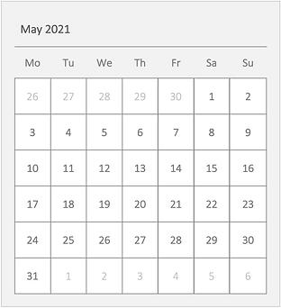 May 2021.png