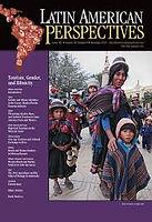 LAP Tourism Gender Ethnicity.jpg