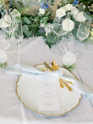 ABP-cake-Tulsa-weddingphotography-25.jpg