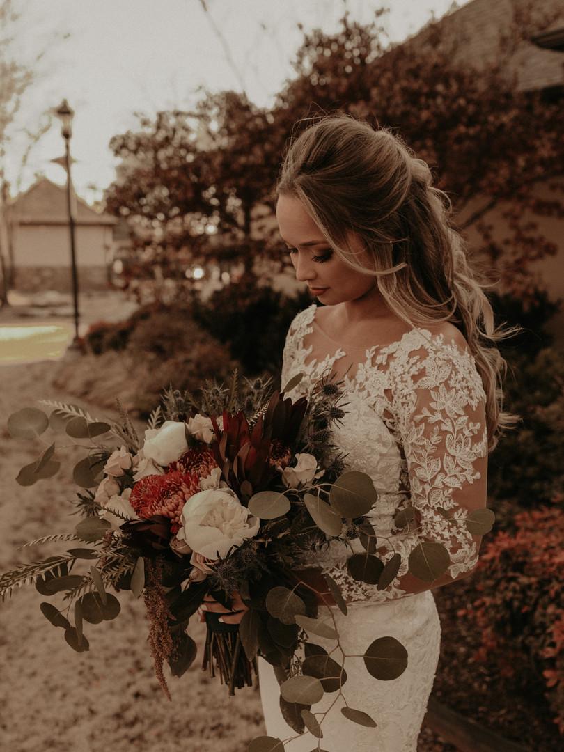 Knapp Wedding -148.jpg