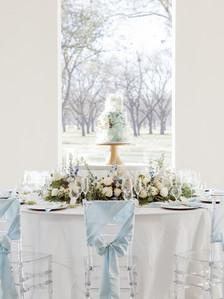 ABP-cake-Tulsa-weddingphotography-5.jpg