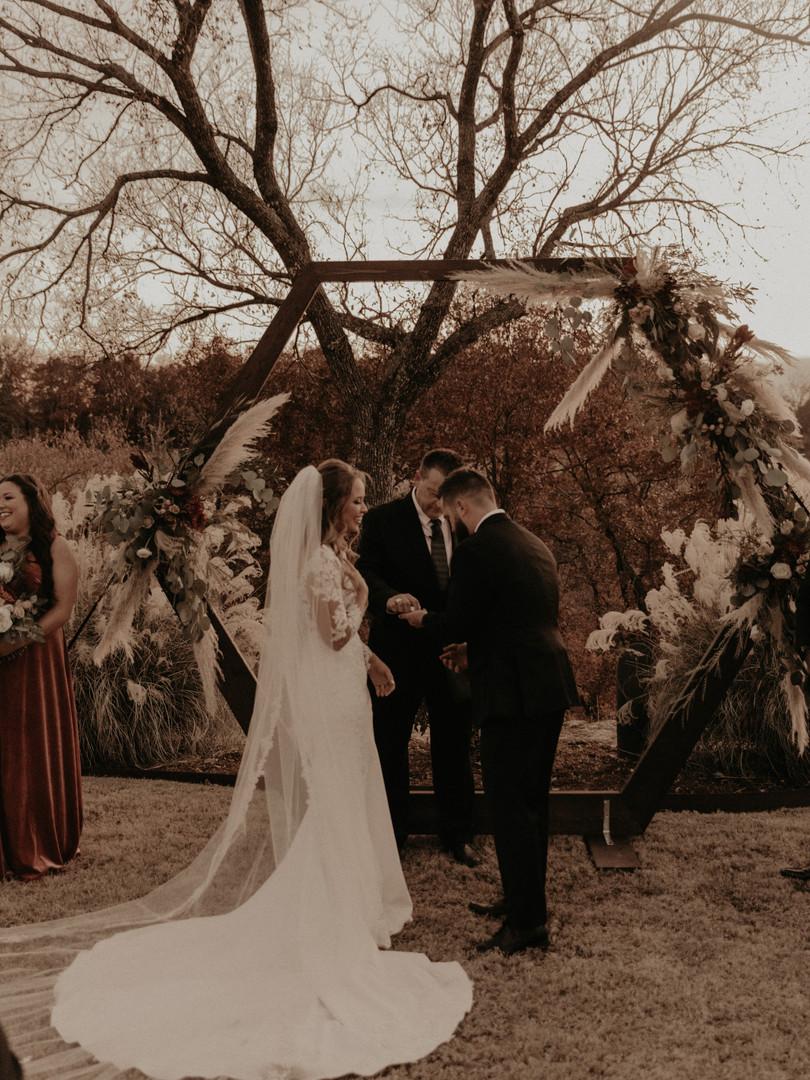 Knapp Wedding -307.jpg