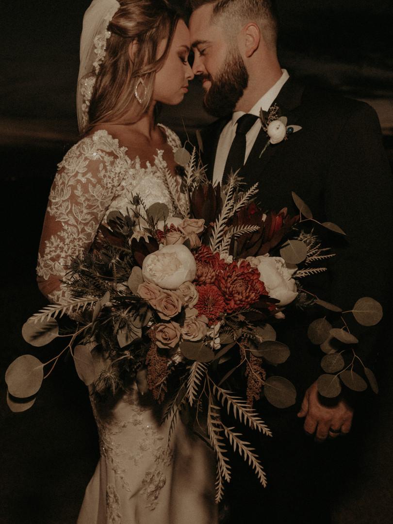 Knapp Wedding -358.jpg