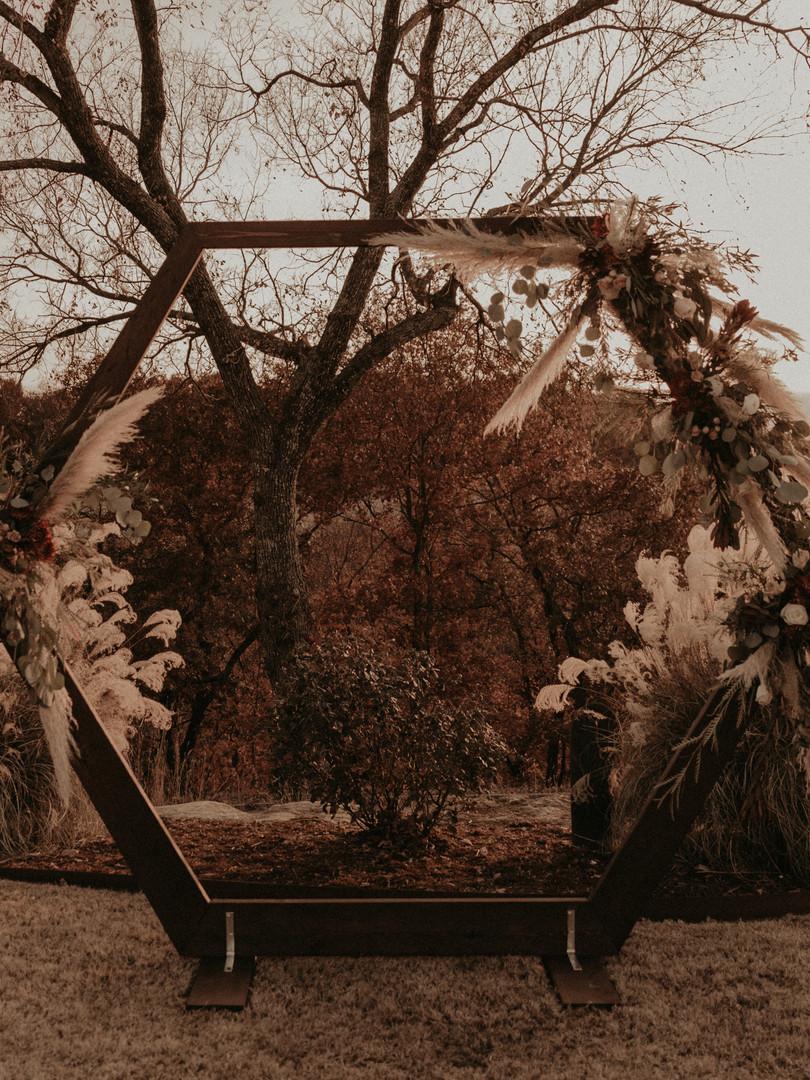 Knapp Wedding -217.jpg