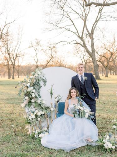 ABP-sunset-Tulsa-weddingphotos-1.jpg
