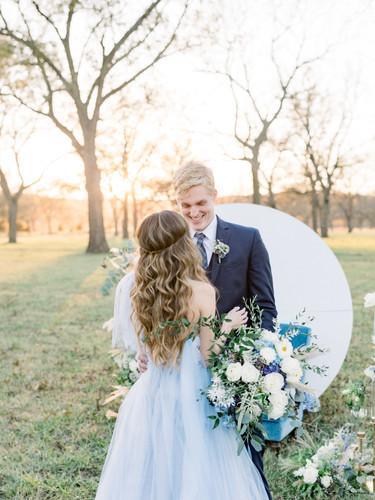 ABP-sunset-Tulsa-weddingphotos-10.jpg