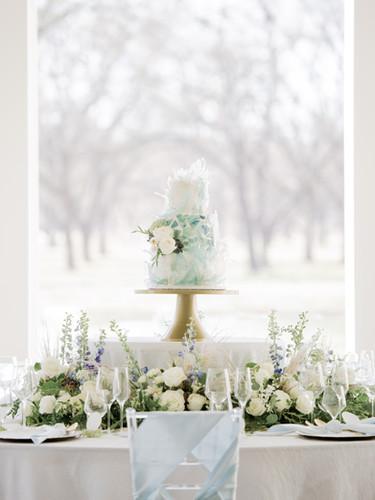 ABP-cake-Tulsa-weddingphotography-1.jpg