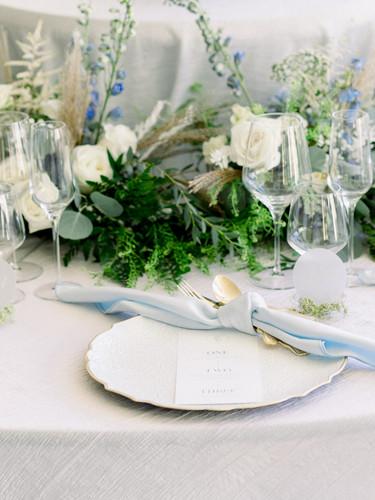 ABP-cake-Tulsa-weddingphotography-16.jpg