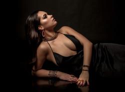 catalina_shot_H-13