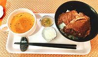 nagasakiwagyubreakfast.jpg