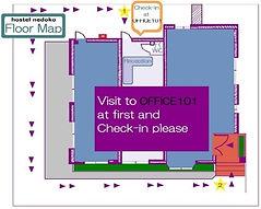 hostelnedoko_floormap