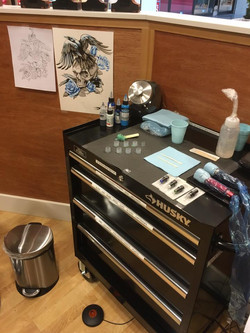 tattoo_setup