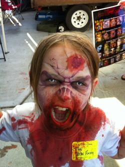 zombie_zayda