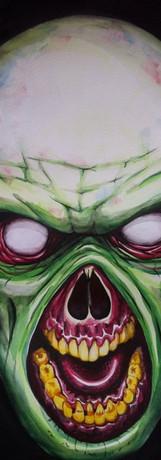 horror_artwork.jpg