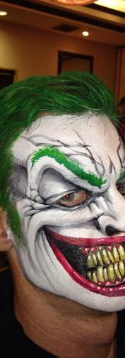 joker_evil.jpg