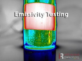 Level II IR Thermography Training