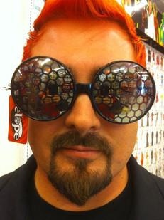 dutch_cool_glasses.jpg