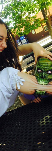 zombie_bite_arreah_zayda.jpg