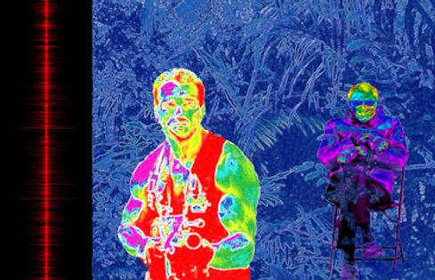 predator_bernie_sanders_infrared_imaging