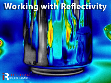 Level II IR Thermography Training