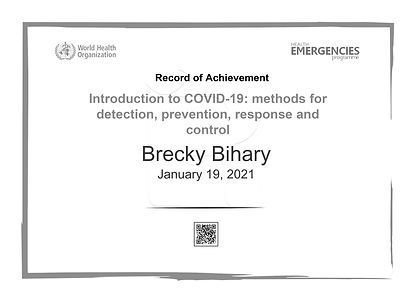 introduction-to-ncov_RecordOfAchievement