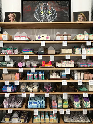 breckys store soap pic 0720.JPG