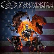 stanwinston_logo.jpg