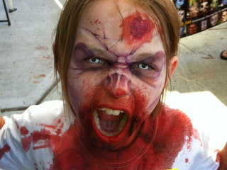 specialeffects_painting_zombie_zayda_sq.