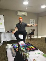 dutch_teaching.jpg