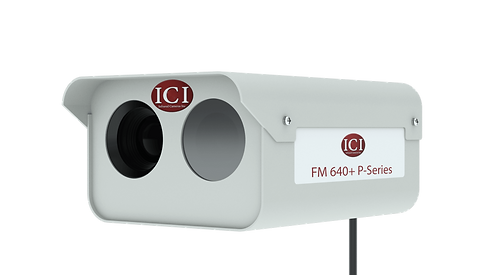 FM640-p-series-white-side.png