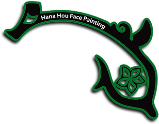 hanahoufacepainting_logo.png