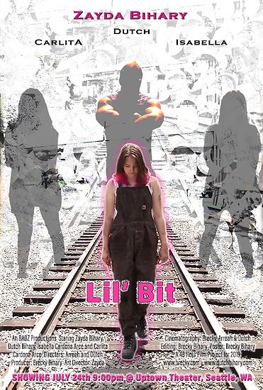 lil-bit-movie-poster_web.png