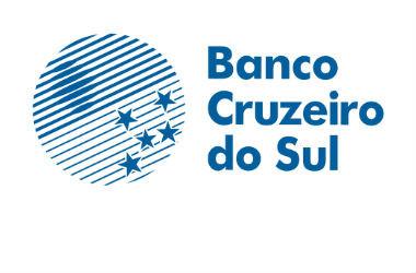Banco_Cruzeiro_do_Sul.jpg
