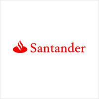 logo-santander.jpg