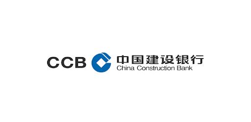 ccb banco brasil.png