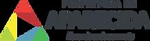 logo pref ap.png