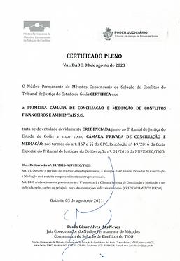 Certificado 2023.png