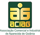 logo aciag.png